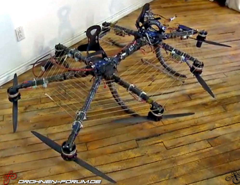 drone multicopter with 22438 Hover Drone Hoverboard on Custom Motor Output Mix Quadcopter likewise 22438 Hover Drone Hoverboard besides Stock Photo Drone Carrying Hamburger Fast Food Delivery Concept Image46631990 moreover Drone Vecteur Ic C3 B4ne Appareil Photo 1750345 further Watch.
