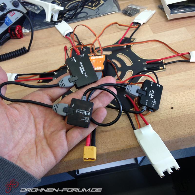550 pilot's lounge page 36 dji phantom drone forum iosd mini wiring diagram at virtualis.co