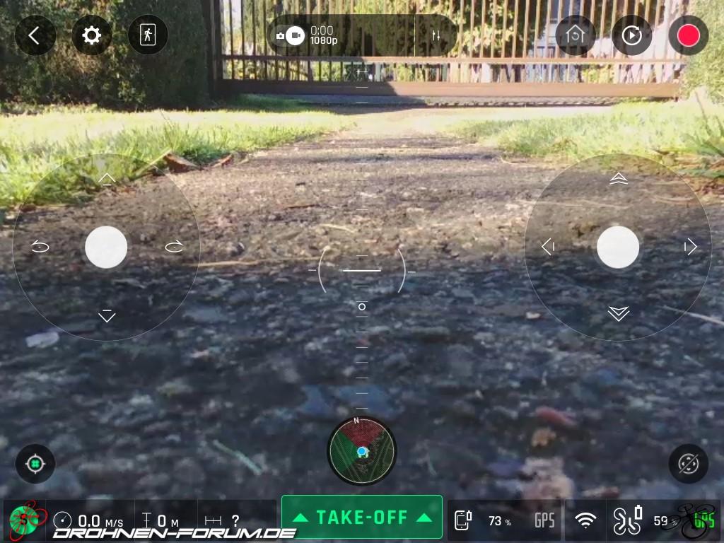 Entfernungsmessung Mit Gps : Entfernungsmessung mit gps futaba telemetrie sensor g w