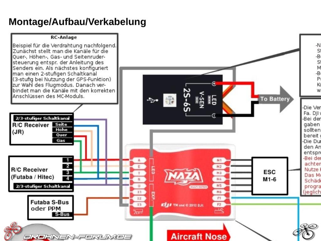 Ausgezeichnet Verkabelung S Ideen - Elektrische Schaltplan-Ideen ...