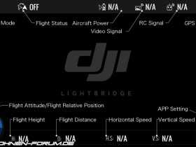 best video app for iphone dji inspire 1 ios app lightbridge iphone 3073